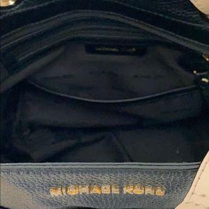 Michael Kors Bags - Michael Kors Medium Tote Bag